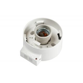 Светильник энергосберегающий СА-18 оптико-акустический